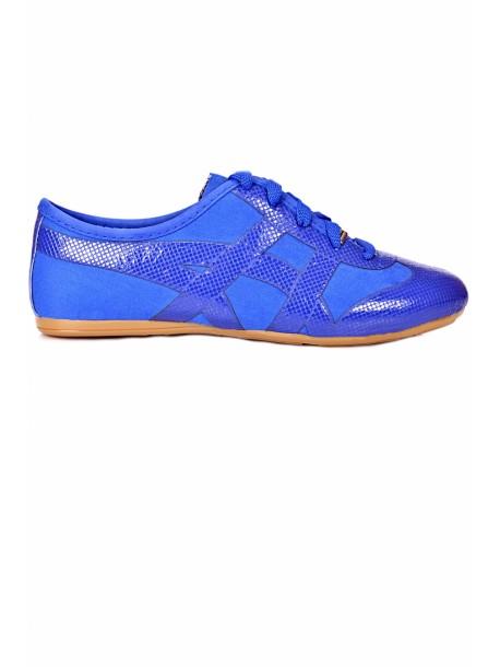 Pantofi Pepy