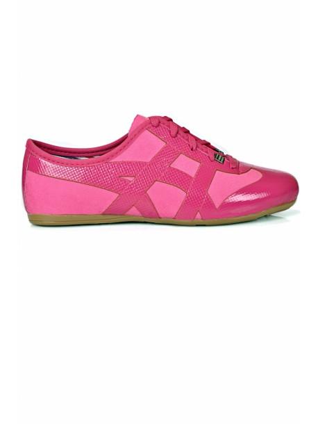 Pantofi roz Pepy