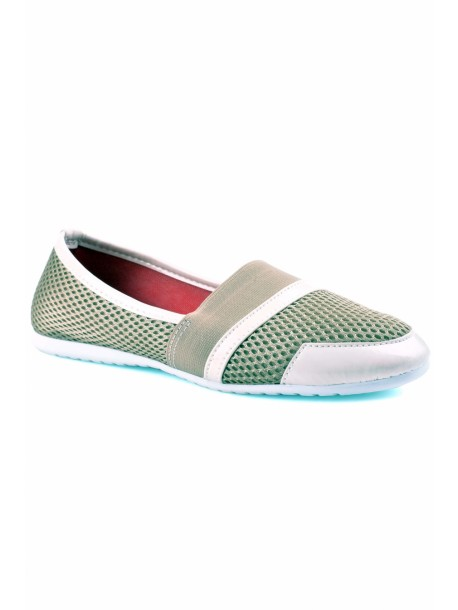 Pantofi Hera bej