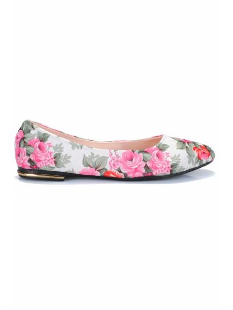 Pantofi Lory