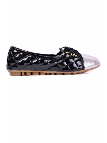 Pantofi de dama Gery