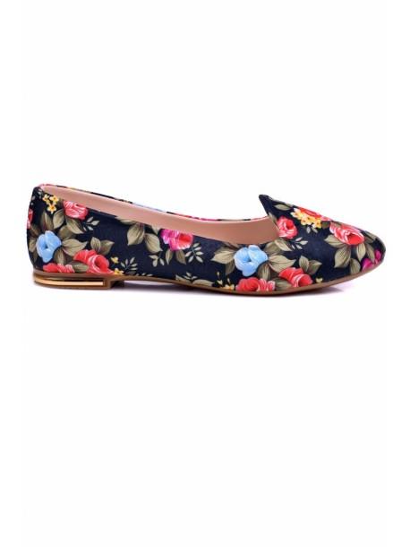 Pantofi de dama Megi