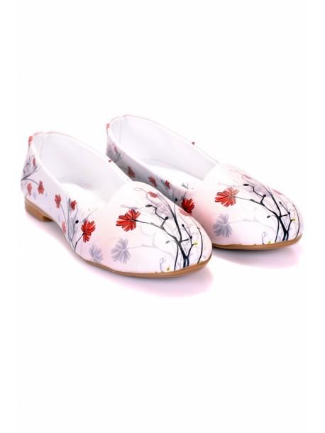Pantofi de dama Tzetzi