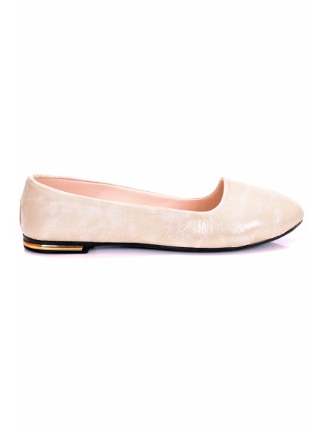 Pantofi Leyla
