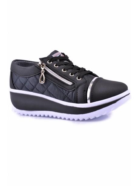 Pantofi Sanya