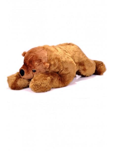 Urs mare