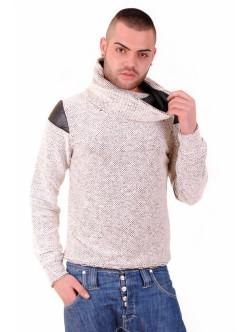Bluza helanca Almon