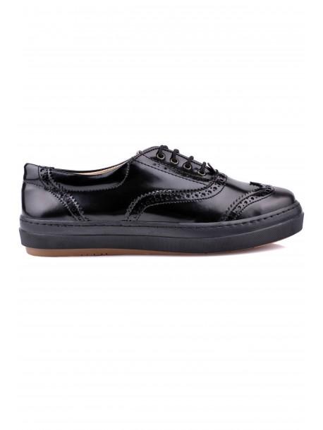 Pantofi de dama Klark