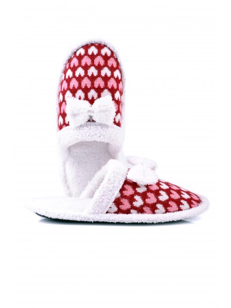 Papuci Mimi