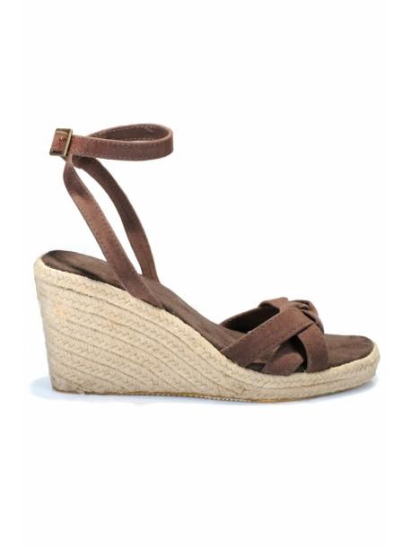 Sandale Klara
