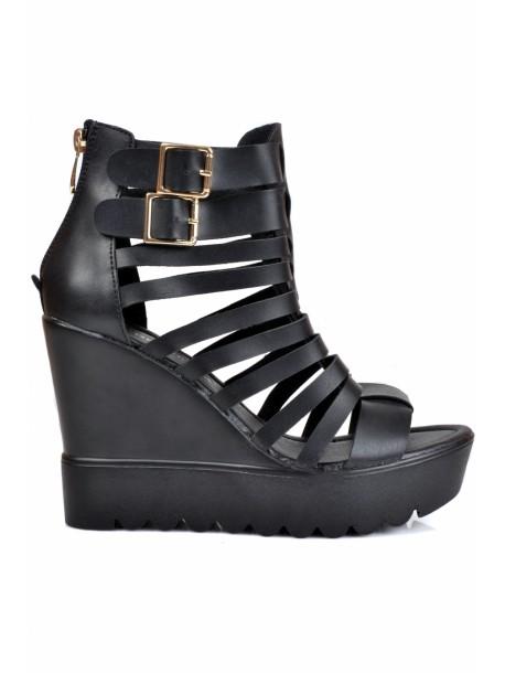 Sandale Veneta