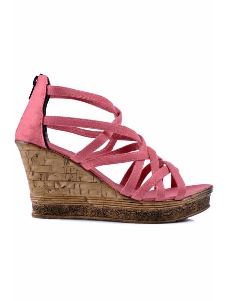Sandale de dama Molita