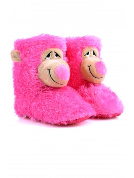 Botosei de casa Pepy roz