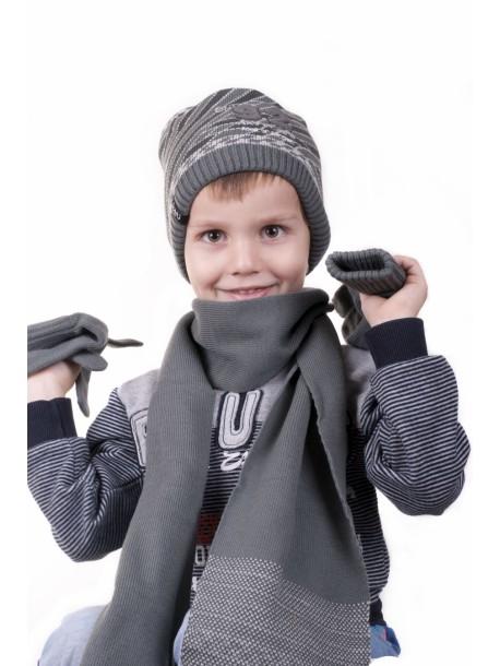 Set Viky pentru copii de la 5 pana la 8 ani