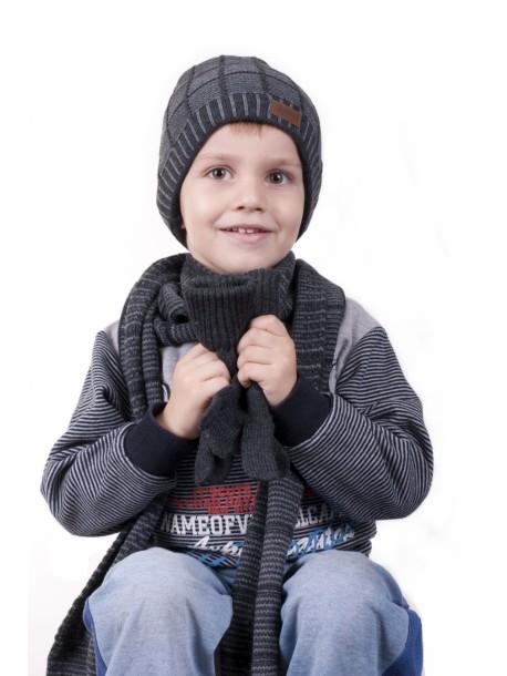 Set Fedy pentru copii de la 5 pana la 8 ani