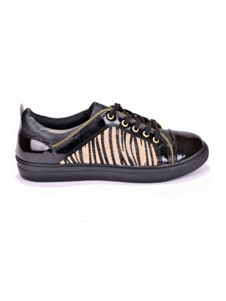 Pantofi sport Molina