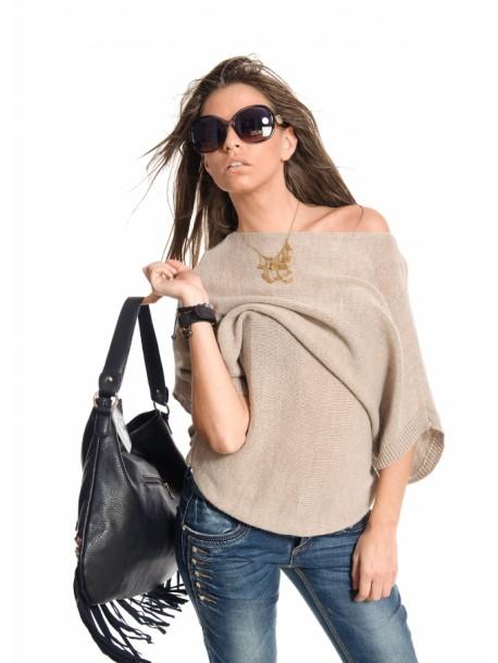 Bluza de dama Vaya