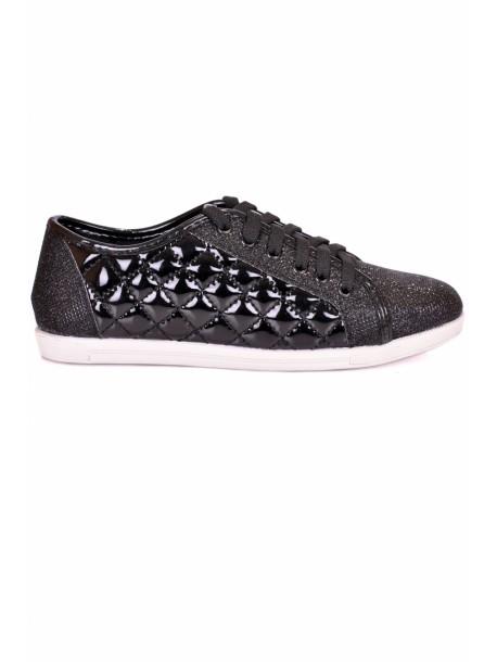 Pantofi de dama Dany