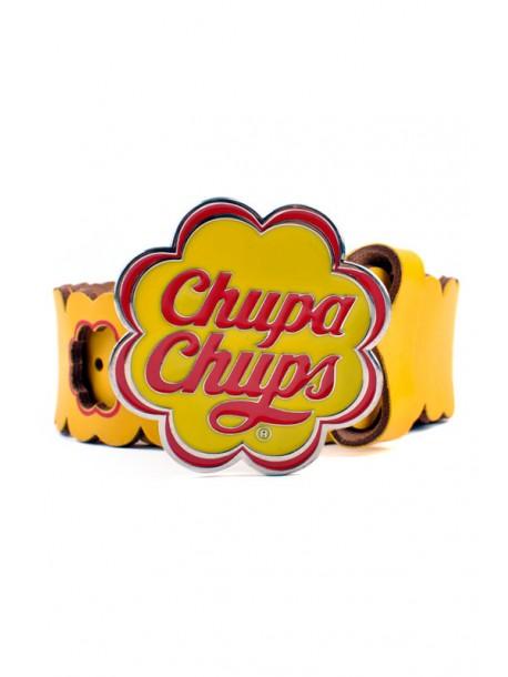 Curea Chupa Chups
