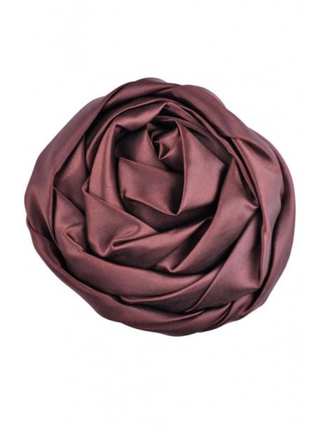 Brosa Trandafir maro