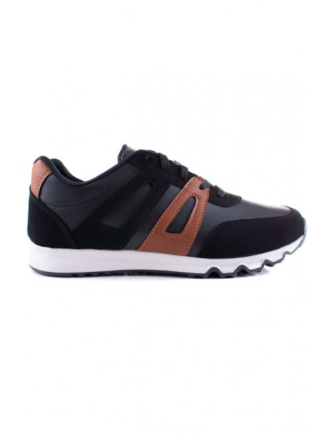 Pantofi sport Hyland