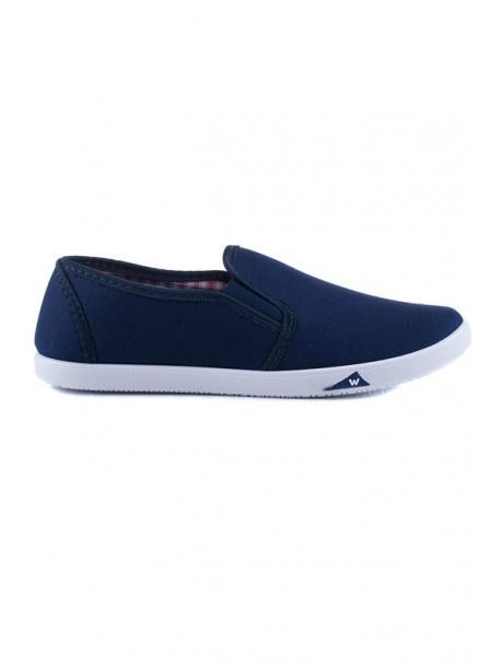Pantofi de dama fara sireturi