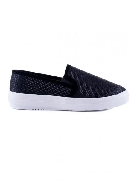 Pantofi Santy