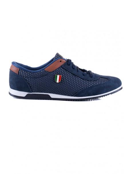 Pantofi sport Italia