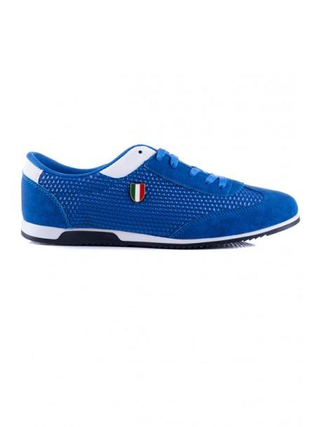 Pantofi barbatesti Italia