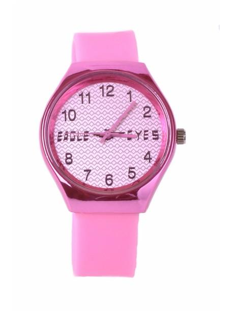 Ceas de dama Neli roz