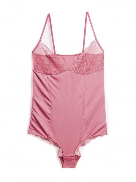 Body roz