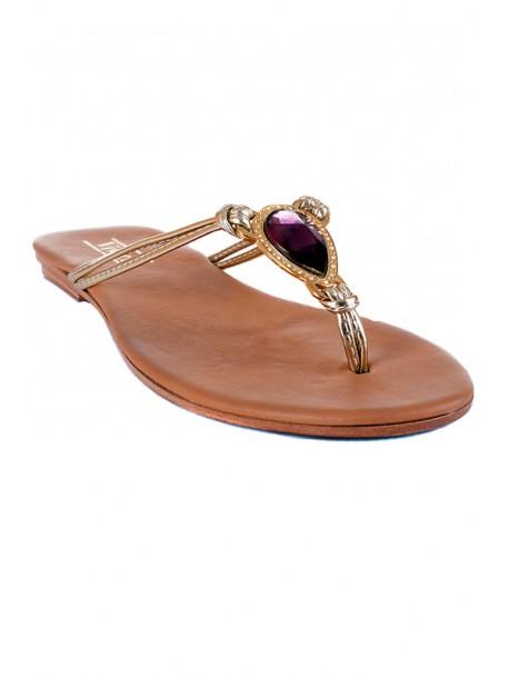 Papuci aurii Vivace