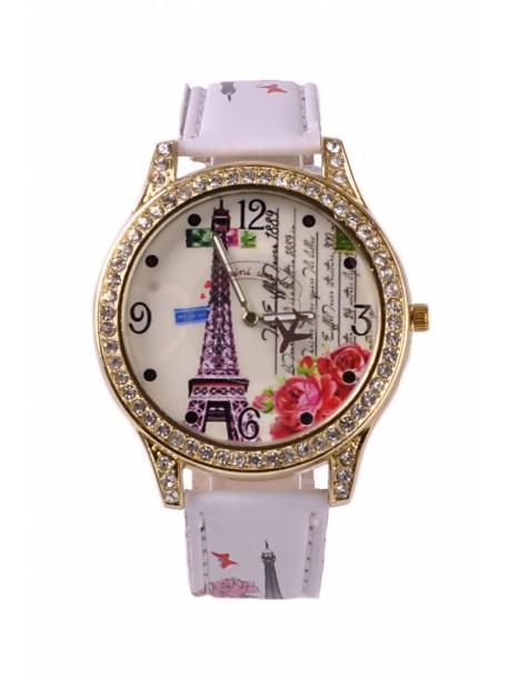 Ceas de dama Paris