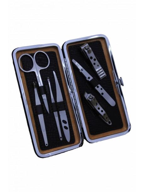 Set accesorii Camy