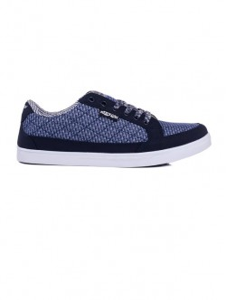 Pantofi barbatesti Lexon