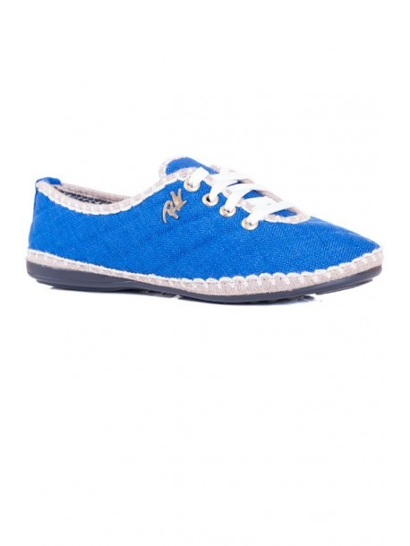 Pantofi cu talpa joasa Valya