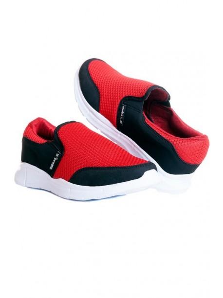 Adidasi rosi Strong