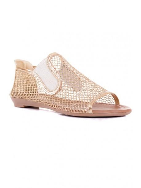 Sandale aurii Katya