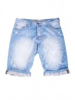 Blugi de barbat Y.TWO jeans