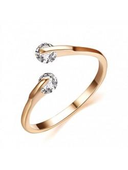 Inel de dama cu diamant