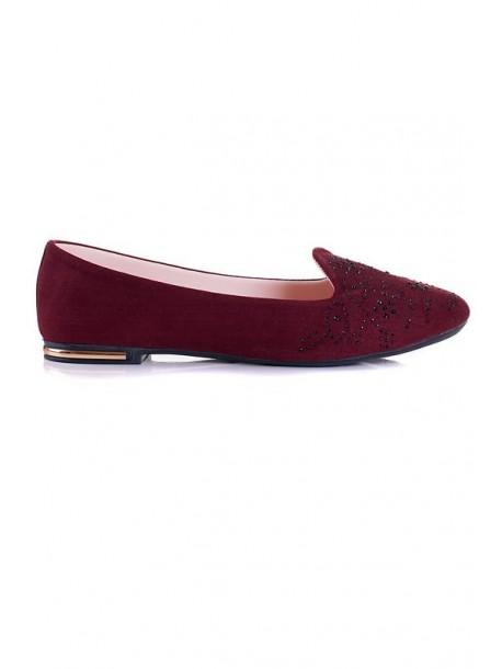 Pantofi Dea