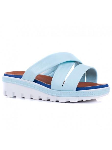 Papuci de dama Florida