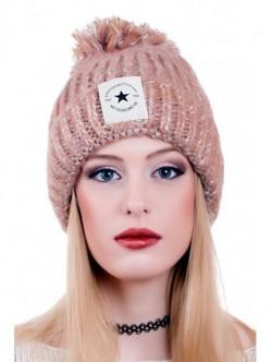Caciula de iarna Maro Fashion