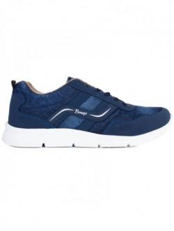 Pantofi din blugi - Brago