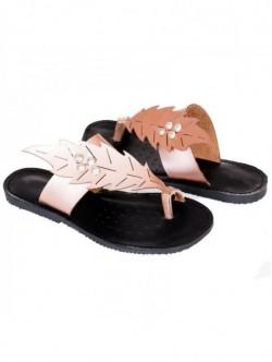 Papuci aurii Leni
