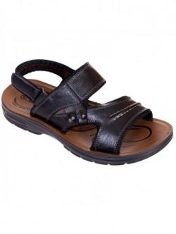 Sandale de barbati cu brustur