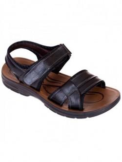Sandale de sport de barbati