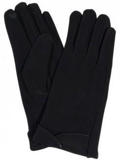 Mănuși elegante pentru femei