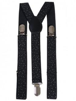 Bretele pentru femei- sclipici