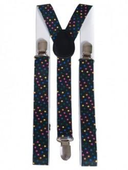 Bretele pentru femei - cu stelute